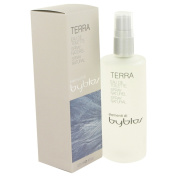 Byblos Terra By Byblos For Women