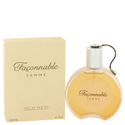 Faconnable By Faconnable For Women