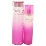 AQUOLINA Simply Pink By Aquolina For Women