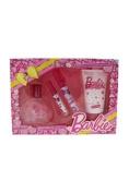 Mattel Barbie Gift Set For Kids