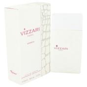 Roberto Vizzari Vizzari White By Roberto Vizzari For Women