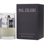 Pal Zileri Edt Spray 100ml By Pal Zileri