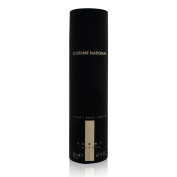 Scent Intense by Costume National for Women 200ml Luxury Body Lotion