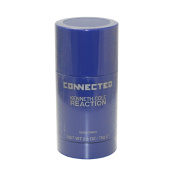 Kenneth Cole Reaction Connected Deodorant Stick 70ml / 75g