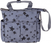 Tuc Tuc 4781 Circus bag