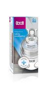 LOVI Medical+ anti-colic bottle 150ml 0m+