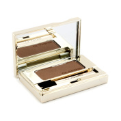 Clarins - Ombre Minerale Smoothing & Long Lasting Mineral Eyeshadow # 07 Auburn - 2g0ml