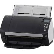Fujitsu Fi-7180 Sheetfed Scanner