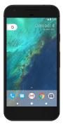 Google Pixel XL 32GB Unlocked GSM Phone w/ 12.3MP Camera - Quite Black
