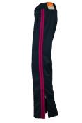 Nike Gym Women's Training Trousers, Womens, Gym