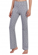Matymats Women's Yoga Pants High Waist Flare Bootleg Workout Athletic Sports Trousers Bootcut