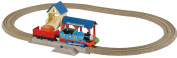 Thomas & Friends Carnival Delivery Trackma