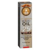 Beard Guyz Beard Oil 25 60ml