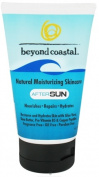 Beyond Coastal AfterSun Moisturiser 120ml