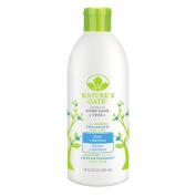 Nature's Gate Biotin Enriching Shampoo 530ml