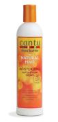 Cantu Moisturising Curl Activator Cream 350ml