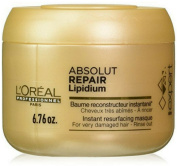 2 Pack - L'oreal Professional Expert Serie Absolut Repair Cellular Masque, 200ml