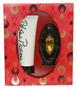 Paloma Picasso 2 Piece Gift Set for Women 1 ea