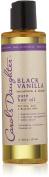 Carols Daughter Black Vanilla Moisture & Shine Pure Hair Oil 130ml