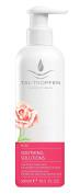 Soothing Solutions Rose Gentle Shower Emulsion
