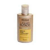 Provoke Liquid Blonde Intense Shine Conditioner 150ml
