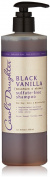 Carols Daughter Black Vanilla Moisture & Shine Sulphate-Free Shampoo 350ml