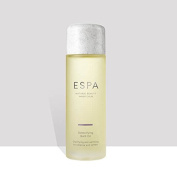 ESPA DETOXIFYING BATH OIL 100ML
