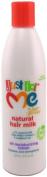 2 Pack - Just for Me! Hair Milk Oil Moisturising Lotion 300ml