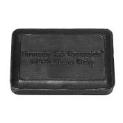 Isos 3 Formats – Pharmacy SS Soap. Annunziata 1561 Rectangular Soap, 150 g