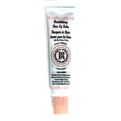 (3 Pack) Rosebud Brambleberry Rose Lip Balm Tube - Brambleberry