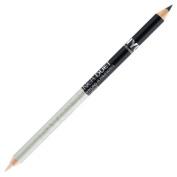 (6 Pack) NYC Eyeliner Duet Pencil - Mocking Bird