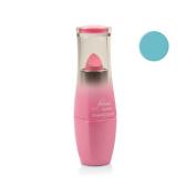 (6 Pack) KLEANCOLOR Femme Lipstick - Jewellery Box