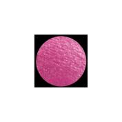 (3 Pack) KLEANCOLOR American Eyedol (Wet / Dry Baked Eyeshadow) Matte Pink