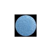 (3 Pack) KLEANCOLOR American Eyedol (Wet / Dry Baked Eyeshadow) Smoky Blue