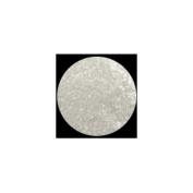 (3 Pack) KLEANCOLOR American Eyedol (Wet / Dry Baked Eyeshadow) Pearl