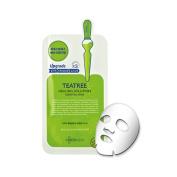 MEDIHEAL Teatree Care Solution Essential Mask