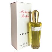Rochas Madame Rochas For Women 100ml Eau De Toillette