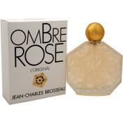 Ombre Rose L'Original by Jean Charles Brosseau 100ml Eau De Toillette