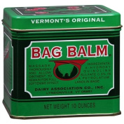Bag Balm Vermont's Original Ointment, 240ml