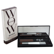 Colour Wow Root Cover Up - Medium Brown, 0ml