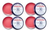 Rosebud Salve Four Pack / 4 x 25ml tins Original Salve