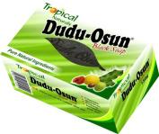 Dudu-Osun African Black Soap 150g