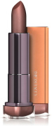 CoverGirl Colorlicious Lipstick, Sultry Sienna [250] 5ml