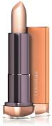 CoverGirl Colorlicious Lipstick, Dulce De Leche [225] 5ml