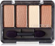 CoverGirl Eye Enhancers 4 Kit Shadow, Country Woods [215] 1 ea