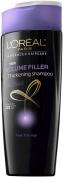 L'Oreal Paris Advanced Haircare Volume Filler Thickening Shampoo 370ml