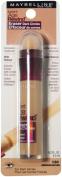 Maybelline Instant Age Rewind Eraser Dark Circles Treatment Concealer, Medium .60ml