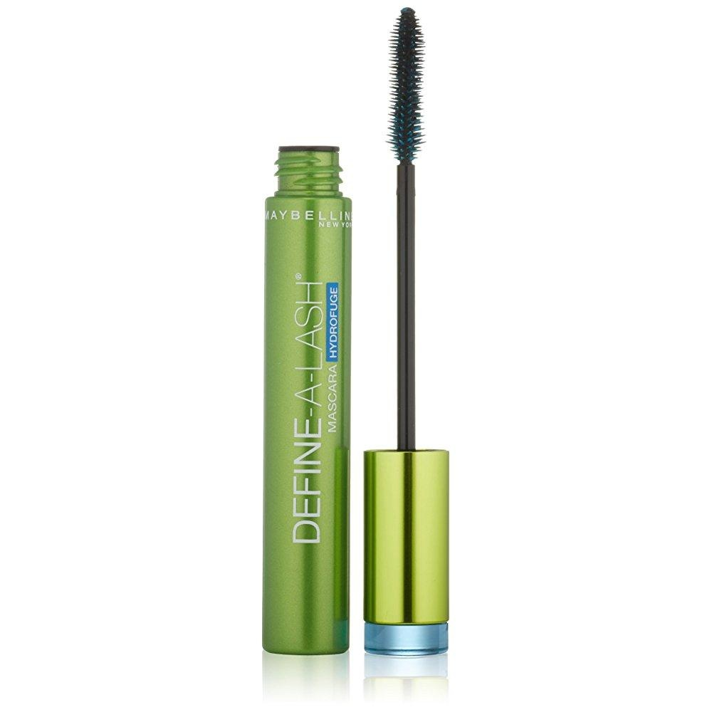e6e88ed5757 Maybelline New York Define-A-Lash Lengthening Waterproof Mascara, Very  Black 811, 0.22 Fluid Ounce by Maybelline - Shop Online for Beauty in New  Zealand
