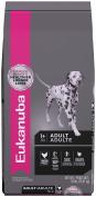 Eukanuba Adult Dog Food Maintenance 15kg