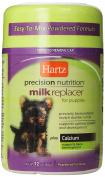 Hartz Powdered Formula for Puppies, 350ml